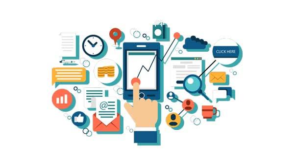 قوانين التجارة الإلكترونية في السعودية