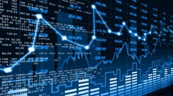 أهمية الرافعة المالية في التداول