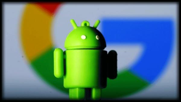 إرفع حزمة APK للتطبيق على جوجل بلاي