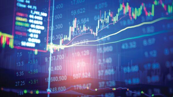 حكم الرافعة المالية بدون فوائد