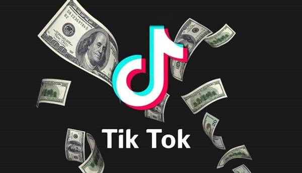 استراتيجيات التسويق على تيك توك