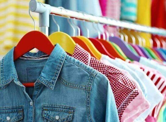 افضل طرق تسويق الملابس بالتفصيل