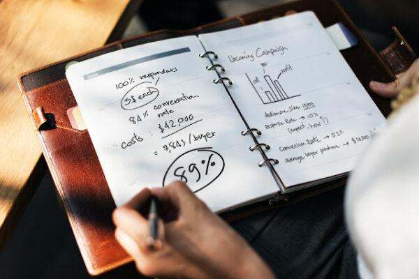 مفهوم الخطة التسويقية