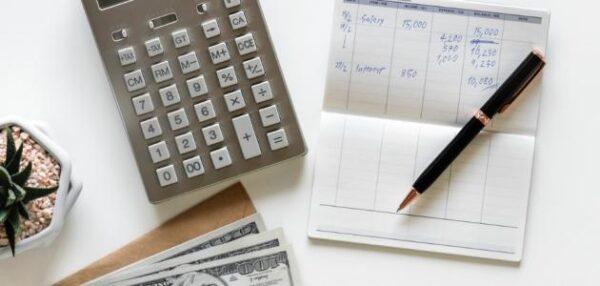 كيفية حساب راتب التقاعد المبكر للمعلمين